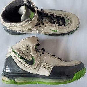 Nike Air Max Elite 314185-031 Men's Sneakers